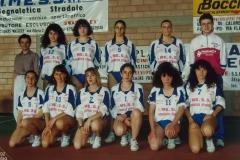 Trevi_1991-92