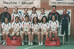 trevi_volley_1994_1995